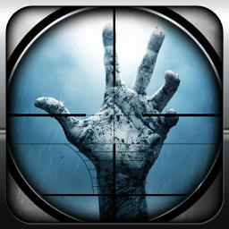 Call of Zombies Shooter Killer 3D