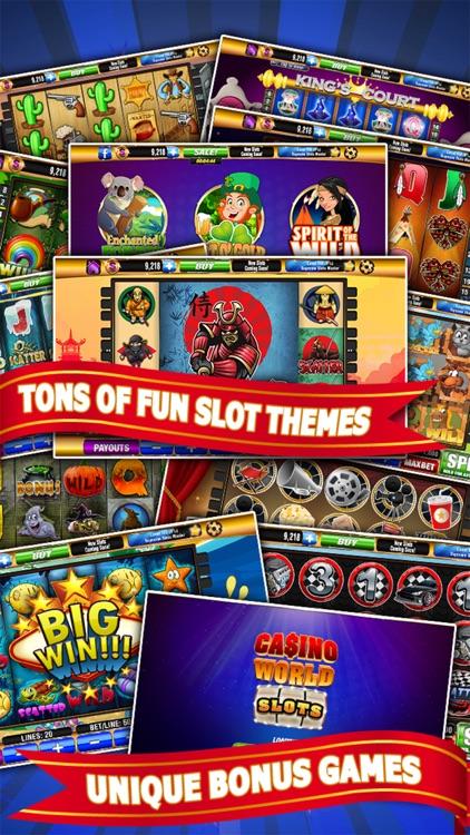 Shooting Star Casino Breakfast Buffet - Dolordocs.site Slot Machine