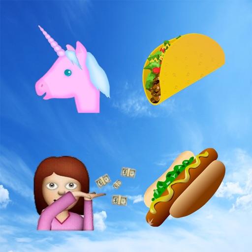 New Emoji :)