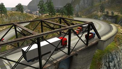 Truck Simulator Grand Scania 2016のおすすめ画像1