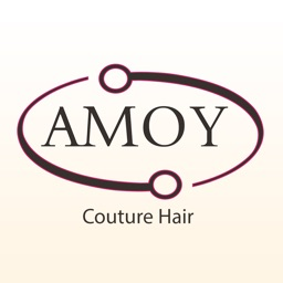 Amoy Couture Hair