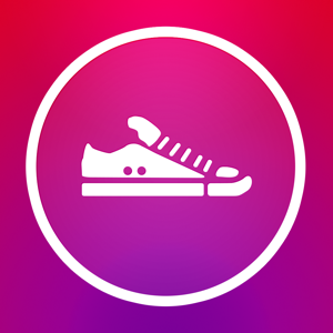 Steps Pedometer & Step Counter Activity Tracker Health & Fitness app