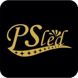PSLED1.0