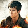 Maze Runner: The Scorch Trials™