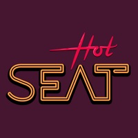 Codes for Hot Seat: the quick-fire party game Hack