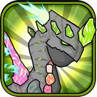 Codes for Dragon Monster - Evolve Lost Dragons Hack