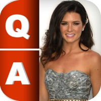 Codes for Guess The Celebrity Quiz. Funny Guessing Game For Kids Hack