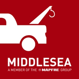 Middlesea iAssist