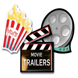 Movie Trailer Tube