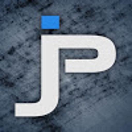 JPfootball