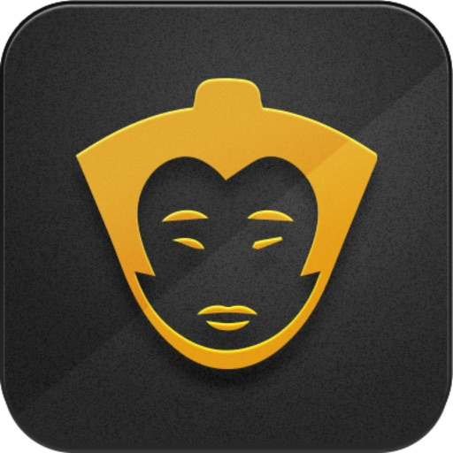 SumoPaint- Best Photo Filter app for snapfish and groovebook users iOS App