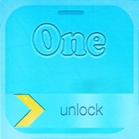 Lockscreen One - Customize your screen with fancy themes apk