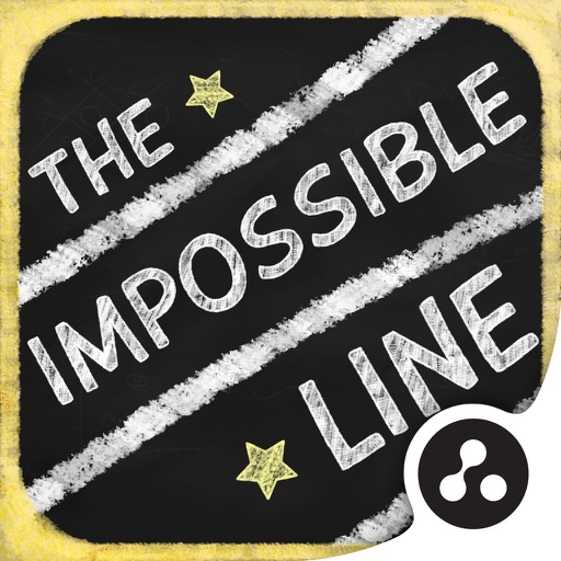 The Impossible Line Review