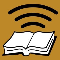 Aplt1: Free Audiobook Player