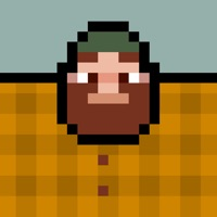 Codes for Timberman Golden Edition Hack
