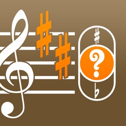Music Theory Keys