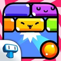 Codes for Sugar Bricks - Brick Blocks Breaker Game Hack