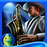 Cadenza: Music, Betrayal, and Death - A Hidden Object Detective Adventure (Full)