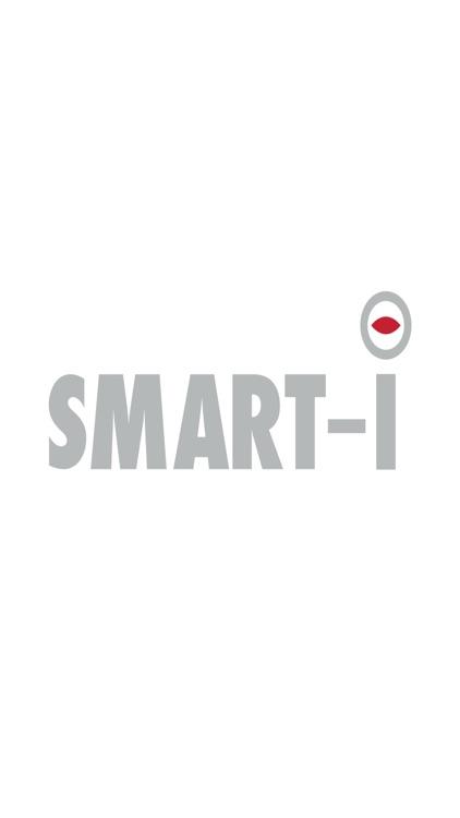 Smart-i Cam