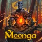 Moonga TCG icon