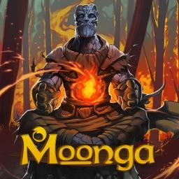 Moonga TCG