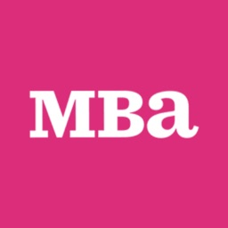 MBA's Annual Convention & Expo