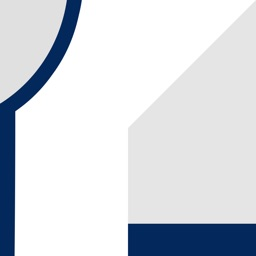 Go NYY Baseball! — News, rumors, games, results & stats!