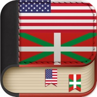 Codes for Offline Basque to English Language Dictionary Hack