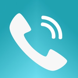 OneCall - Cheap International Call