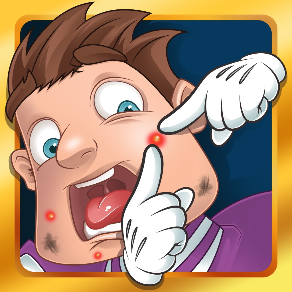 An Epic Makeover- Fun Kids Game HD hack