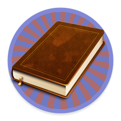 a plus old book template for ibooks author on the mac app store