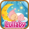 Baby Lullabies - lullaby music for babies
