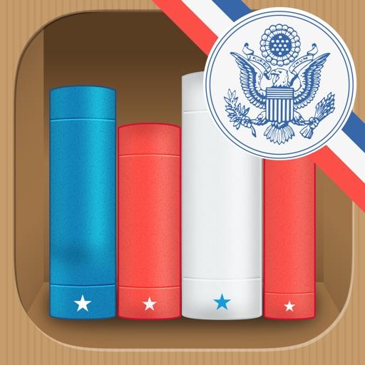 Colección: Historia de los Estados Unidos