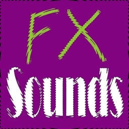 The FX Sounds