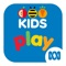 Welcome to ABC KIDS Play, a unique collection of games and activities for preschoolers brought to you by the ABC