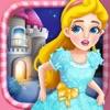 Princess Tales: Cinderella Running Adventure - iPadアプリ