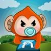 Thai Typing - Langfight MonkeyType