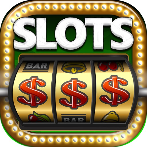 Wild Dolphins Mirage Casino - FREE Slots Game