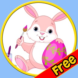 kids rabbits lovers - free