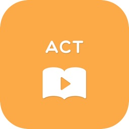 ACT Prep video tutorials by Studystorm