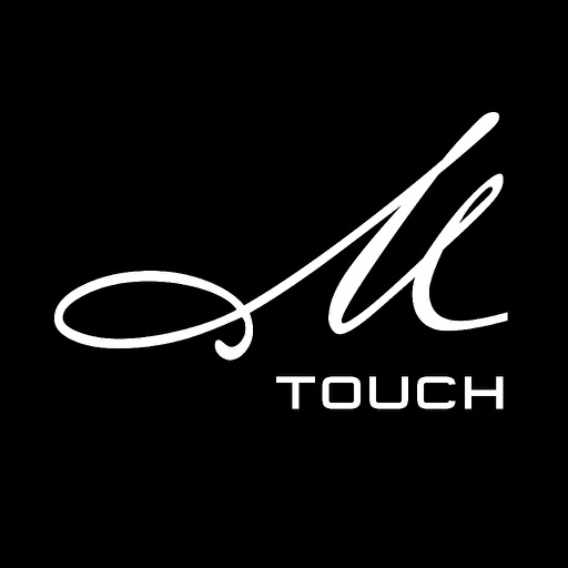 Metronome touch iOS App