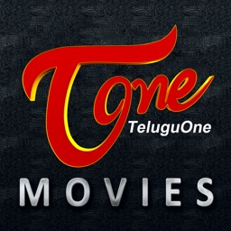 TOne-Movies