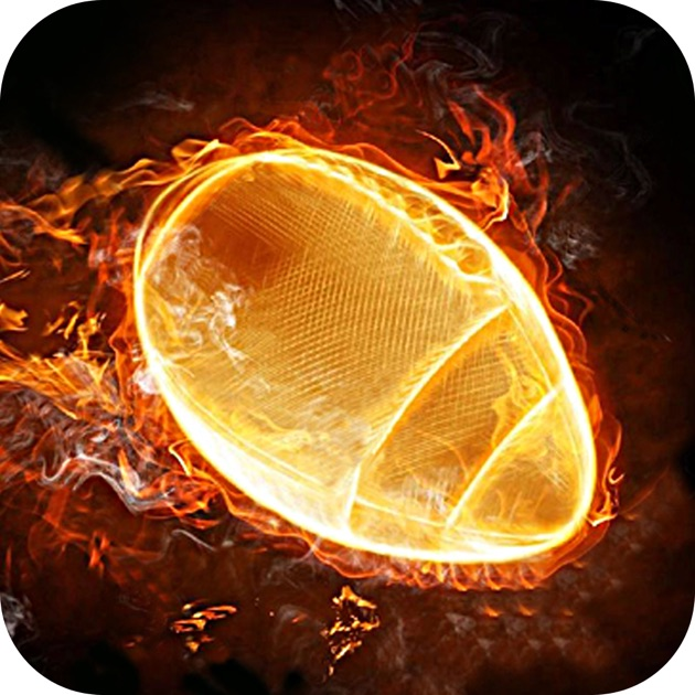 American football wallpapers backgrounds home screen maker american football wallpapers backgrounds home screen maker with sports pictures on the app store voltagebd Choice Image