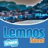Lemnos by myGreece.travel