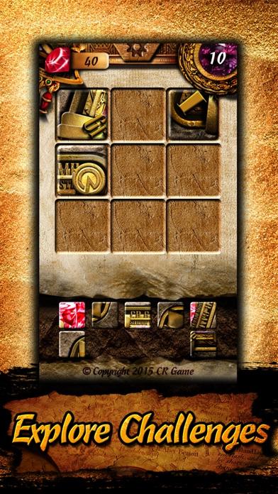 Shadow Mystic screenshot three