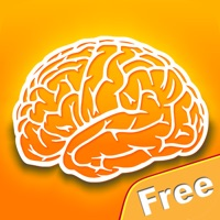 Codes for Brain Trainer 2 Free - Games for development of the brain: memory, perception, reaction and other intellectual abilities Hack