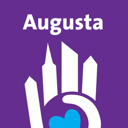 Augusta App  - Maine - Local Business & Travel Guide