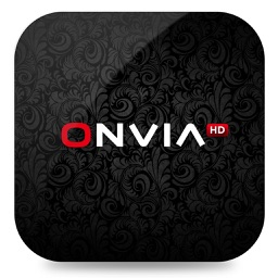 Onvia HD Viewer