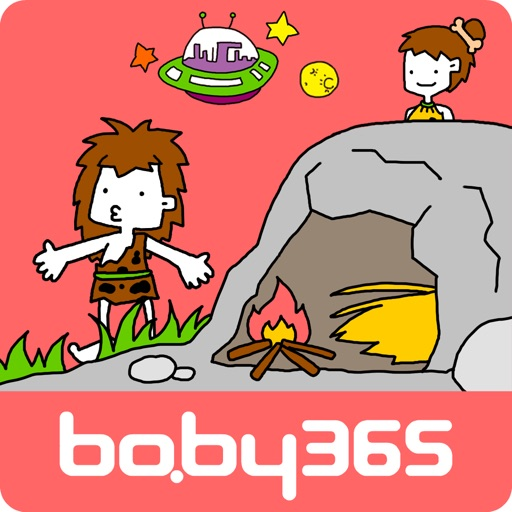 baby365-The before,now and future