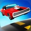 Killer Skill Racer: 3D Free Racing Game